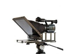 Teleprompter Portátil Tablet Ipad Ptp15