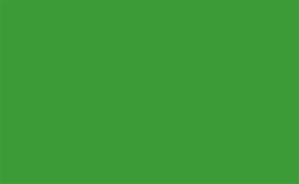 fundo verde garrafa papel - photo #1