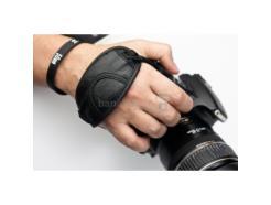 Alça De Mão Hand Strap Grip Para Câmera Dslr