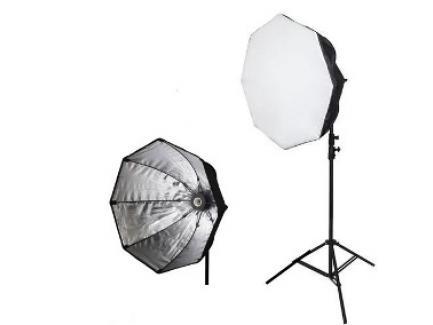 Kit Manjar De Foto 01 Media Tools