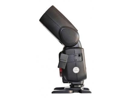Flash Godox Tt585-S Para Câmera Sony *De R$ 1.184,00 Por: