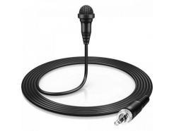 Microfone Lapela Sennheiser Me 2-Ii *De R$ 955,00 Por: