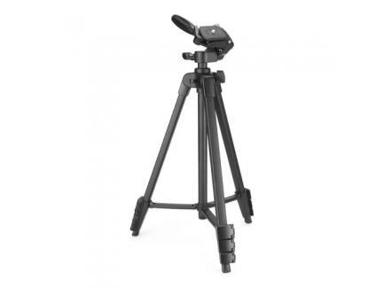 Kit Tripé Nest Para Câmera Com Cabeça E Bolsa Nt-530 *De R$ 199,00 Por: