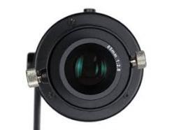 Lente De Projeção Sa-01 85mm Para Usar Com Iluminador Led Fresnel S30 - Godox