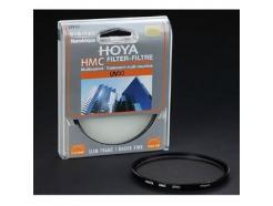 FILTRO UV (C) HOYA 52MM